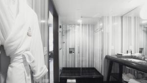 The Watergate Hotel Georgetown, Hotels  Washington - big - 16