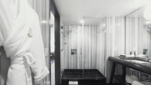 The Watergate Hotel Georgetown, Hotels  Washington - big - 19