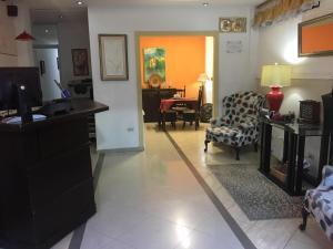 Korona Hotel San Felipe de Puerto Plata