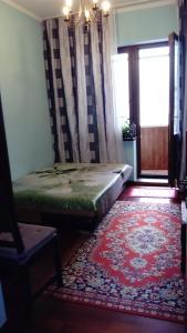 Гостевой дом Профсоюзная - фото 15
