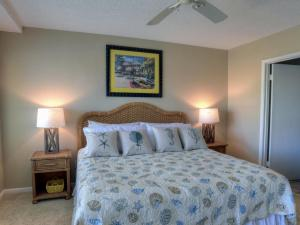5080 Beachwalk, Villák  Destin - big - 1