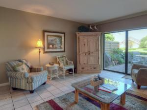 5080 Beachwalk, Villák  Destin - big - 25