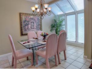 5080 Beachwalk, Villák  Destin - big - 24
