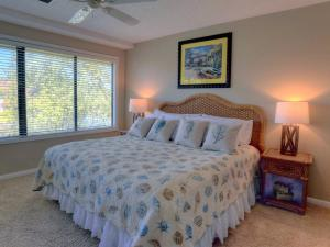 5080 Beachwalk, Villák  Destin - big - 5