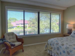 5080 Beachwalk, Villák  Destin - big - 8
