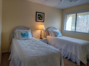 5080 Beachwalk, Villák  Destin - big - 9