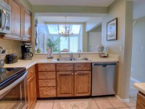 5080 Beachwalk, Villák  Destin - big - 21