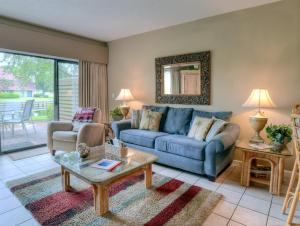 5080 Beachwalk, Villák  Destin - big - 20