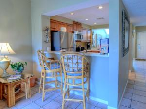 5080 Beachwalk, Villák  Destin - big - 3