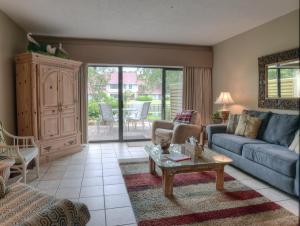 5080 Beachwalk, Villák  Destin - big - 28