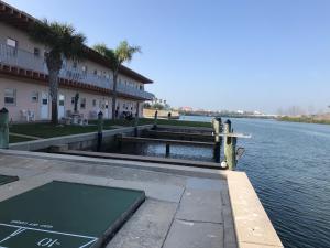 Belleview Gulf Condos, Ferienwohnungen  Clearwater Beach - big - 96