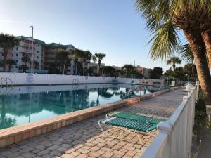 Belleview Gulf Condos, Ferienwohnungen  Clearwater Beach - big - 104