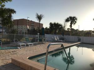 Belleview Gulf Condos, Ferienwohnungen  Clearwater Beach - big - 105