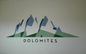 obrázek - Dolomites Hostel