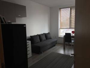 Happy Mladost Apartment Sofia, Appartamenti  Sofia - big - 16