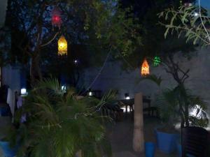 HosteLaVie - Varanasi, Hostely  Varanasi - big - 71
