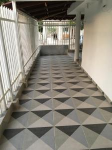 Loft Brisas, Apartments  Santa Marta - big - 10
