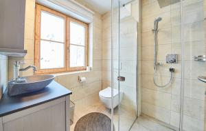 Appartements GoodLife by Easy Holiday Appartements, Apartmány  Saalbach Hinterglemm - big - 20