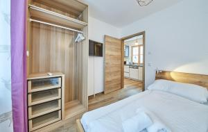 Appartements GoodLife by Easy Holiday Appartements, Apartmány  Saalbach Hinterglemm - big - 19