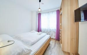 Appartements GoodLife by Easy Holiday Appartements, Apartmány  Saalbach Hinterglemm - big - 17