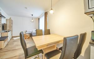 Appartements GoodLife by Easy Holiday Appartements, Apartmány  Saalbach Hinterglemm - big - 12