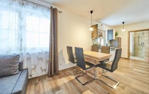 Appartements GoodLife by Easy Holiday Appartements, Apartmány  Saalbach Hinterglemm - big - 25