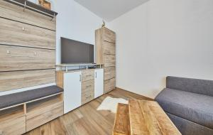 Appartements GoodLife by Easy Holiday Appartements, Apartmány  Saalbach Hinterglemm - big - 9