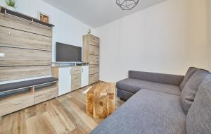 Appartements GoodLife by Easy Holiday Appartements, Apartmány  Saalbach Hinterglemm - big - 8