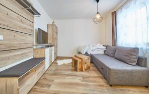 Appartements GoodLife by Easy Holiday Appartements, Apartmány  Saalbach Hinterglemm - big - 23