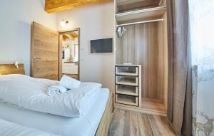 Appartements GoodLife by Easy Holiday Appartements, Apartmány  Saalbach Hinterglemm - big - 39