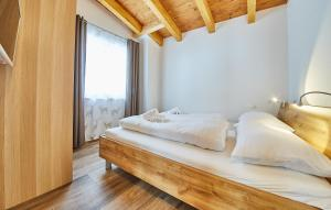 Appartements GoodLife by Easy Holiday Appartements, Apartmány  Saalbach Hinterglemm - big - 36