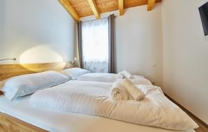 Appartements GoodLife by Easy Holiday Appartements, Apartmány  Saalbach Hinterglemm - big - 37