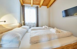 Appartements GoodLife by Easy Holiday Appartements, Apartmány  Saalbach Hinterglemm - big - 35