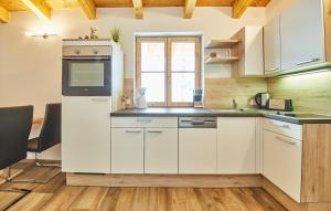 Appartements GoodLife by Easy Holiday Appartements, Apartmány  Saalbach Hinterglemm - big - 34