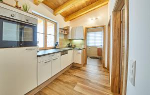 Appartements GoodLife by Easy Holiday Appartements, Apartmány  Saalbach Hinterglemm - big - 30