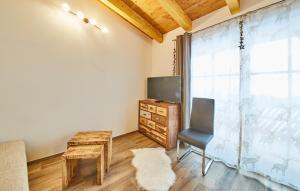 Appartements GoodLife by Easy Holiday Appartements, Apartmány  Saalbach Hinterglemm - big - 29