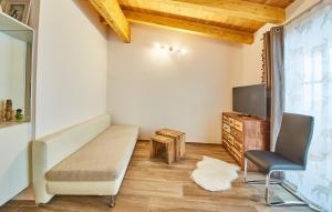 Appartements GoodLife by Easy Holiday Appartements, Apartmány  Saalbach Hinterglemm - big - 28