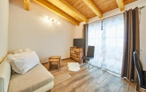 Appartements GoodLife by Easy Holiday Appartements, Apartmány  Saalbach Hinterglemm - big - 27