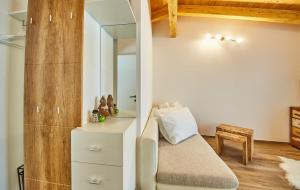 Appartements GoodLife by Easy Holiday Appartements, Apartmány  Saalbach Hinterglemm - big - 26