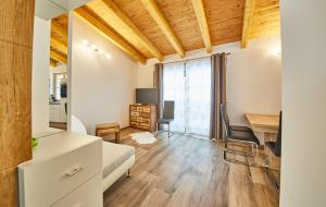 Appartements GoodLife by Easy Holiday Appartements, Apartmány  Saalbach Hinterglemm - big - 10