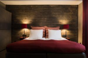 A picture of Hotell Nordic