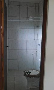 Chalés Vista Linda 2, Vendégházak  São Bento do Sapucaí - big - 26