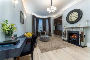 obrázek - Luxury Flat in Kensington & Chelsea