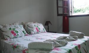 Chalés Vista Linda 2, Vendégházak  São Bento do Sapucaí - big - 18