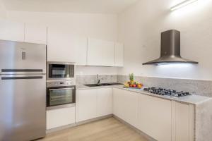 Ville D'Ogliastra, Apartmánové hotely  Cardedu - big - 29