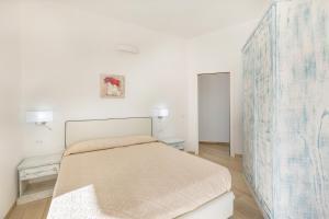 Ville D'Ogliastra, Apartmánové hotely  Cardedu - big - 35