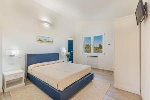 Ville D'Ogliastra, Apartmánové hotely  Cardedu - big - 45