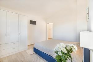Ville D'Ogliastra, Apartmánové hotely  Cardedu - big - 46