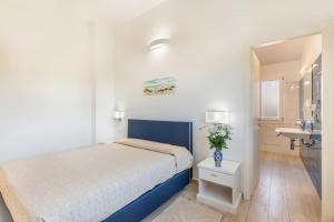 Ville D'Ogliastra, Apartmánové hotely  Cardedu - big - 47