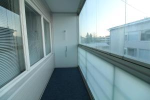 One bedroom apartment in Porvoo, Aleksanterinkatu 15 (ID 11131), Апартаменты  Порвоо - big - 7